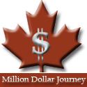 milliondollarjourney.com logo icon
