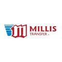 Millis Transfer