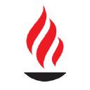 Milliyet logo icon