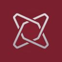 MILLMAN | Imagem, Conceito & Arte logo