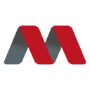 Millennium Manufacturing Group logo icon