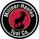 Millner logo icon