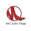 Mill Outlet Village
