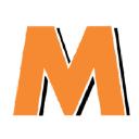 Mills HVAC logo