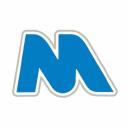 Mill Steel logo icon