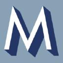 Millstone Capital Advisors, LLC. logo