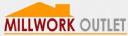 Millwork Outlet logo