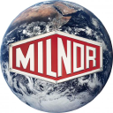 Pellerin Milnor logo