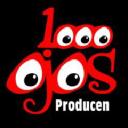 MIL OJOS PRODUCEN logo