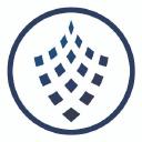 Milord & Associates logo icon