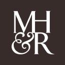 Milsom Hotels logo icon