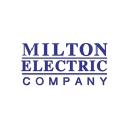 Milton Electric