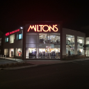Miltons The Store for Men