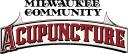 Milwaukeecommunityacupuncture