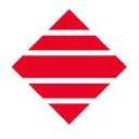 M&I Materials Limited logo