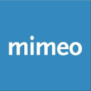 Mimeo.com - Send cold emails to Mimeo.com