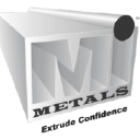 MI Metals, Inc logo