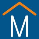 MIMICA PROPIEDADES logo