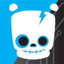 Mimoco logo icon