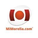 Mi Morelia logo icon