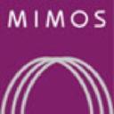 MIMOS Berhad logo
