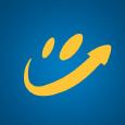 Mimovrste.com Logo