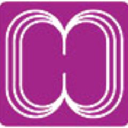 MIMOWAVES Technologies logo
