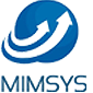 MIMSYS logo