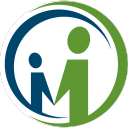 Minact Company Logo