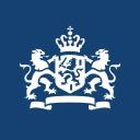 Min Bu Za logo icon