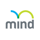 Mind Australia logo icon