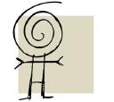 Mind Cet logo icon