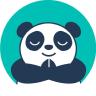 Mindful Team logo