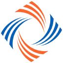 mindfulleader.org logo icon