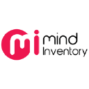 Mind Inventory logo icon