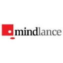 Mindlance logo icon