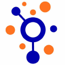 Mindlytix ‹ Log In logo icon