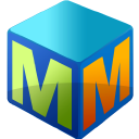 Mind Mapper logo icon