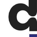 Mind Media logo icon