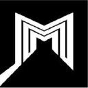 Mind Out logo icon