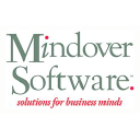 Mindover Software on Elioplus