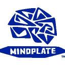 MINDPLATE.tv logo