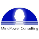 MindPower Consulting - USA logo