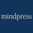 MINDPRESS INC. logo