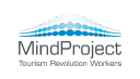 MindProject - Send cold emails to MindProject