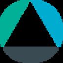 Mindset And Skills logo icon