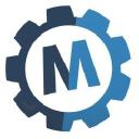 MindShare Design