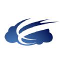 Mindsink Strategic Solutions on Elioplus
