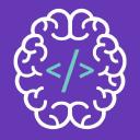 Mindsize logo icon