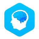 MindSnacks Inc logo